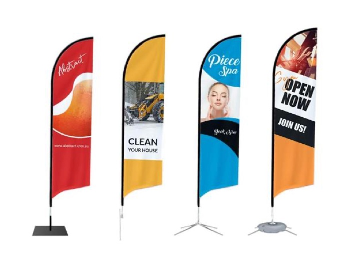example-bow-banner-flags.jpg