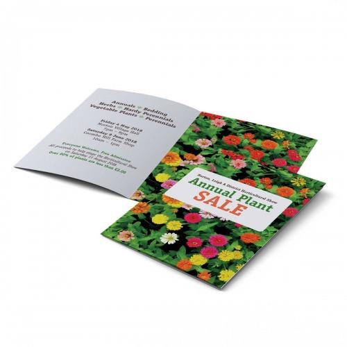 folded-brochure-2.jpg