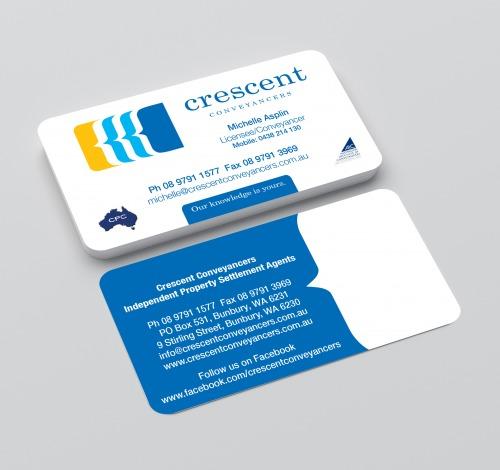 standard-business-cards.jpg